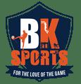 BK Sports Qatar